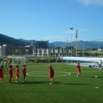 calcio a 5 (2)