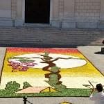 tarquinia Piazza Duomo
