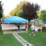 foto tennis club roseto 3