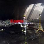 incendio-paliano-acea-02