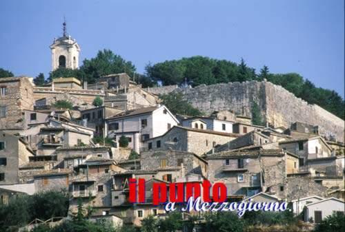 Sentenza Tar, cambio nel consiglio comunale di Alatri: fuori Mastracco e dentro Borrelli