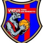 logo virtus_new