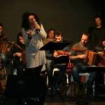 orchestrabottoni (1)