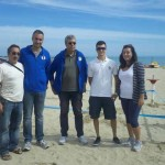 staff-di-volontari-al-centro-dott-Vincenzo-Olivieri