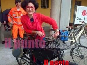 bicicletta fiap