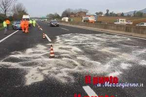 incidente-mortale-a1-cassino-05