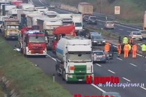 incidente-mortale-a1-cassino-07