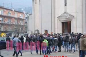 Funerale M.Gaglione0