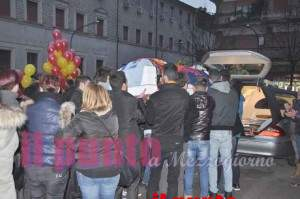 Funerale M.Gaglione5
