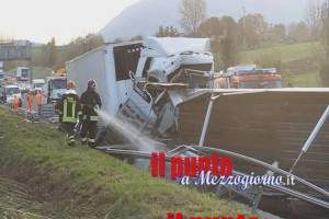 incidente-autostrada-bombole-01