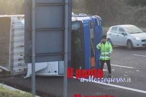 incidente-autostrada-bombole-02