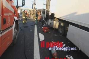 incidente-autostrada-bombole-06