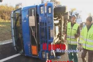 incidente-autostrada-bombole-09