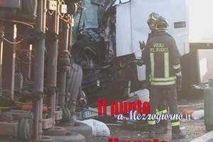 incidente-autostrada-bombole-11
