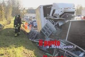 incidente-autostrada-bombole-13