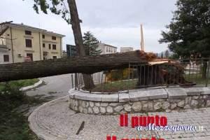 vento-forte-cassinate-09