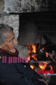 Valvori S.Antonio Abate inc 041