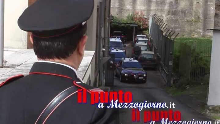 Piedimonte, affitta uno Chalet per Capodanno a Roccaraso: ma è truffa