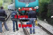 incidente-treno-05