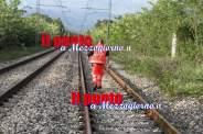incidente-treno-08