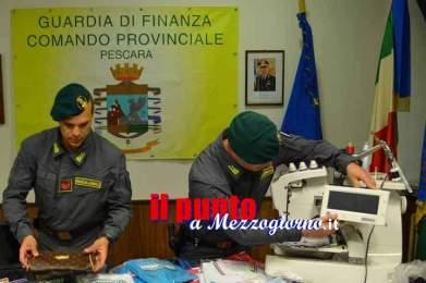 montesilvano-finanza-falso01