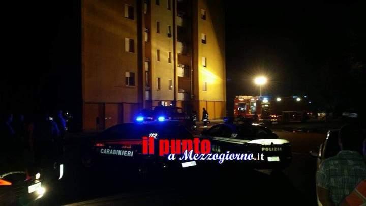 Cinque alloggi Ater occupati abusivamente da spacciatori a Cassino, inspiegabile ritardo nel recupero e riassegnazione