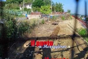 autostrada-barriere-antirumore1
