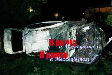 incidente-veroli-davide-schioppo-02