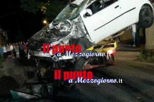 incidente-veroli-davide-schioppo-03
