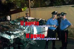 incidente-veroli-davide-schioppo-05