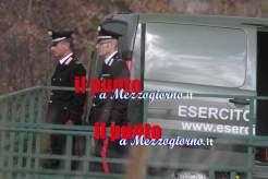 bonifica-ordigno-bellico-gari-05