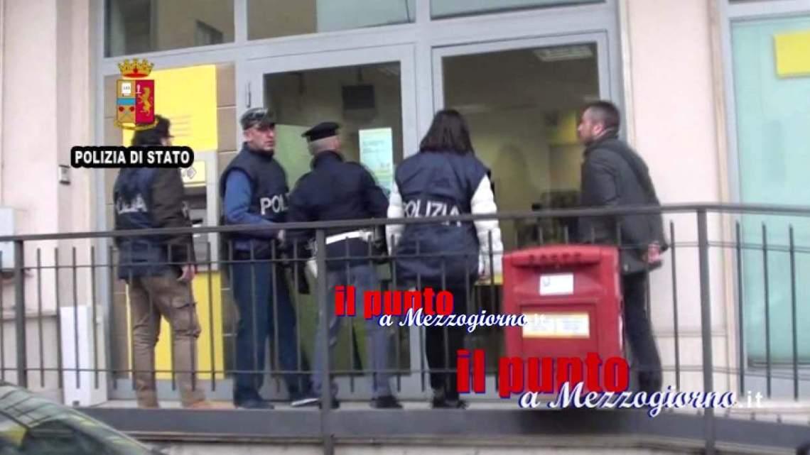 Truffa all'ufficio postale di San Giovanni Incarico, l'avvocato precisa