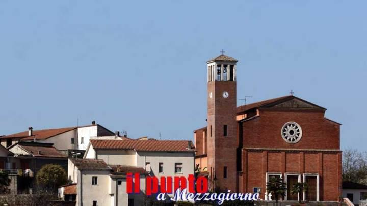 Allarme furti a Sant'Angelo, la gente chiede al sindaco incontro con Prefetto