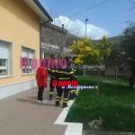 scuola Castelnuovo crepe1