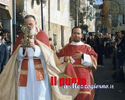 Sei arresti per l'omicidio dell'ex diacono Borlone di Monte San Biagio