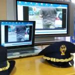 polizia arresti prostituzione