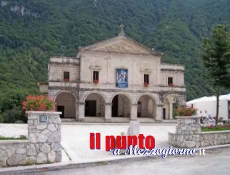 """Giubileo a Frosinone, il prefetto riunisce forze dell'ordine e vescovi: """"Territorio sicuro ma non blindato"""""""