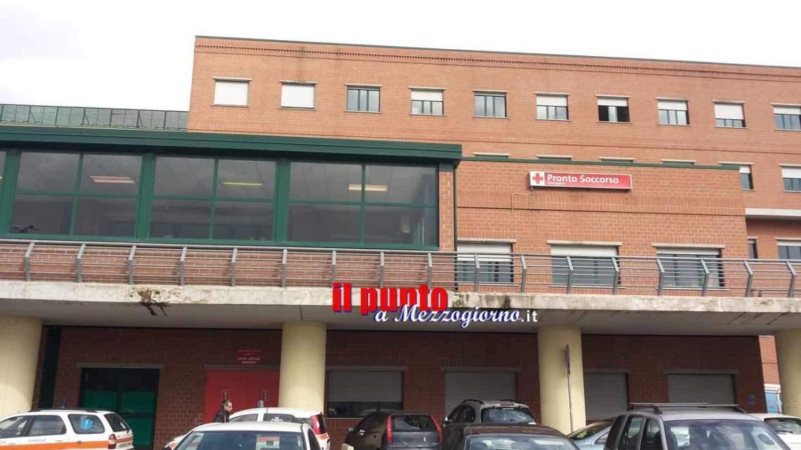 Analisi Cliniche al Santa Scolastica di Cassino, si riparte giovedì 28 gennaio