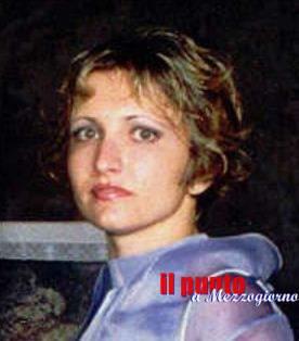 Tragedia della pontecorvese Alessandra Lisi in metro a Roma, condannato il macchinista