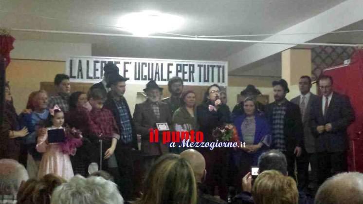 pastena-commedia-03