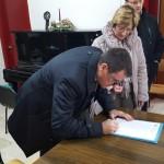 adeg. di biasio firma