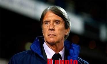 Calcio: E' morto Cesare Maldini, un altro grande campione ci ha lasciati
