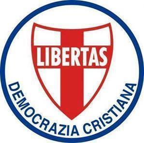 A Cassino ritorna la Democrazia Cristiana