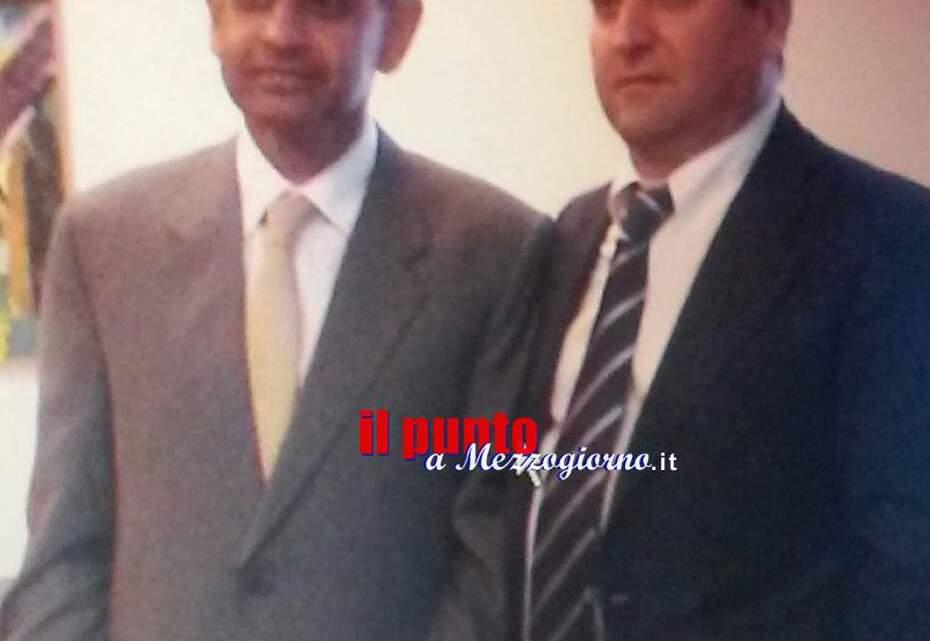 L'ambasciatore del Pakistan ospite  alla Camera di Commercio di Frosinone
