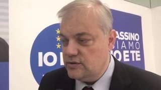 Cassino Acea- D'Alessandro commenta la pronuncia del Consiglio di Stato