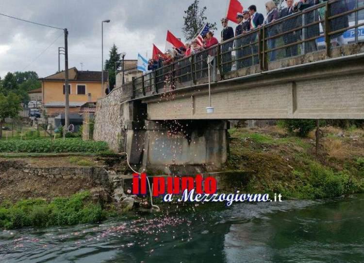 fiume gari1