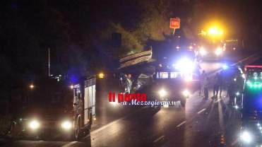 incidente-a1-mingnano04