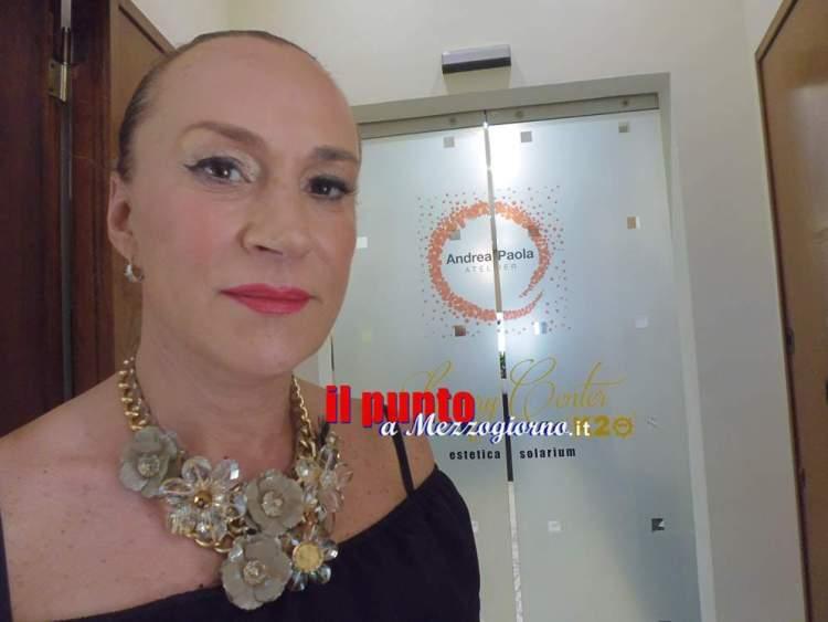 Paola Omni