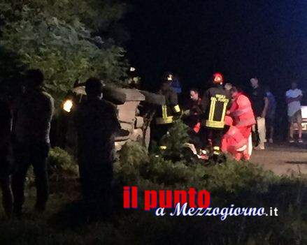 incidente sant'angelo2