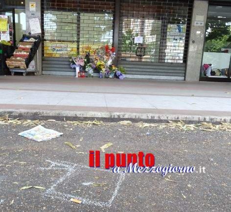 Pizzaiolo ucciso a Velletri, Ariton Shaskaj freddato davanti al figlio. Indagini a tutto campo
